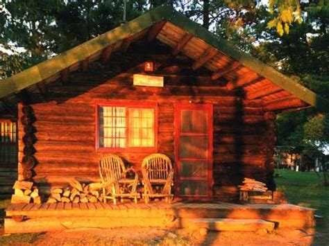 Standout Hunting Cabins   Target