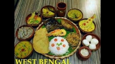 different types of cuisine different types of food in india
