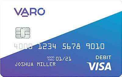 The skylight one card does more than just deliver paychecks to employees, as the skylightpaycard options program reduces the payroll function by covering the basics of enrollment, administration, fundraising, and more. Skylight Debit Card Overdraft   Webcas.org