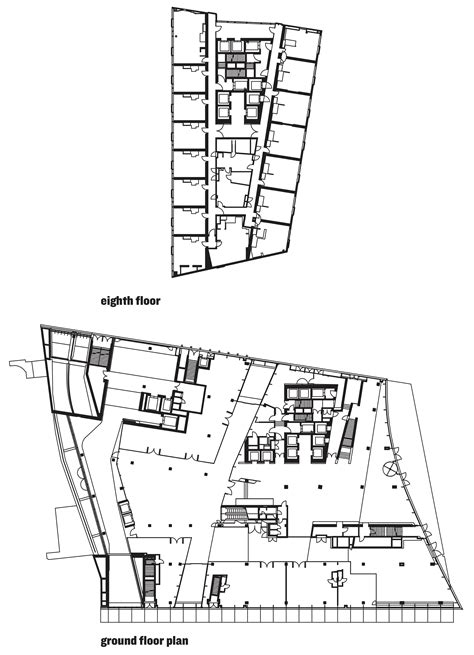 caesars palace suites floor plans 100 caesars palace floor plan these las vegas vegas
