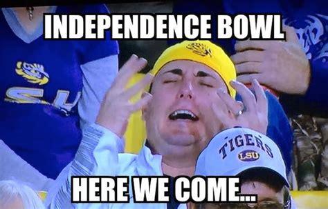 Lsu Memes - best sec football memes week 11