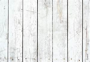 Gartenstuhl Holz Weiß : myspotti pop holz wei myspotti pop ~ Lateststills.com Haus und Dekorationen