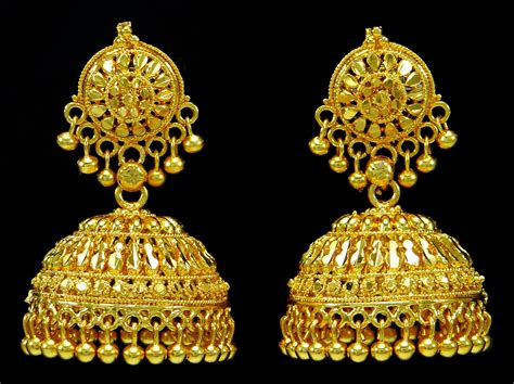 Gold Plated Jhumka Earring Traditional Indian Bollywood. Sugar Bands. Todd Pownell Bands. Organic Bands. Burnished Bands. Black Ceramic Men Bands. Magazine Bands. Past Present Future Bands. Women's Simple Bands