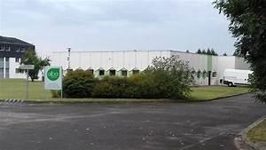 Skoda Saint Ouen L Aumone : centre de saint ouen l 39 aum ne afpa ~ Medecine-chirurgie-esthetiques.com Avis de Voitures