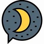 Dream Icon Icons Flaticon Sleep Svg Edit
