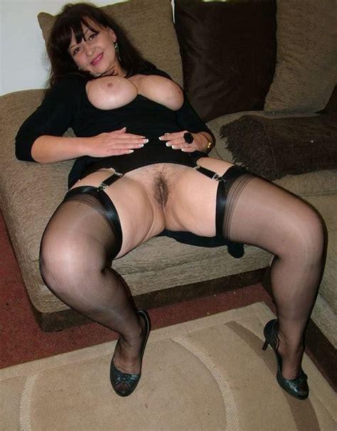 Mature Amateur Anal Orgasm