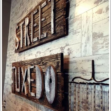 laminate flooring as wall covering 1000 images about wood walls using laminate flooring on pinterest deer mounts the head and