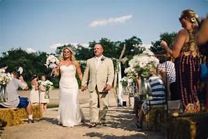 Omaha wedding photography by daniel dunlap for Omaha wedding photographers