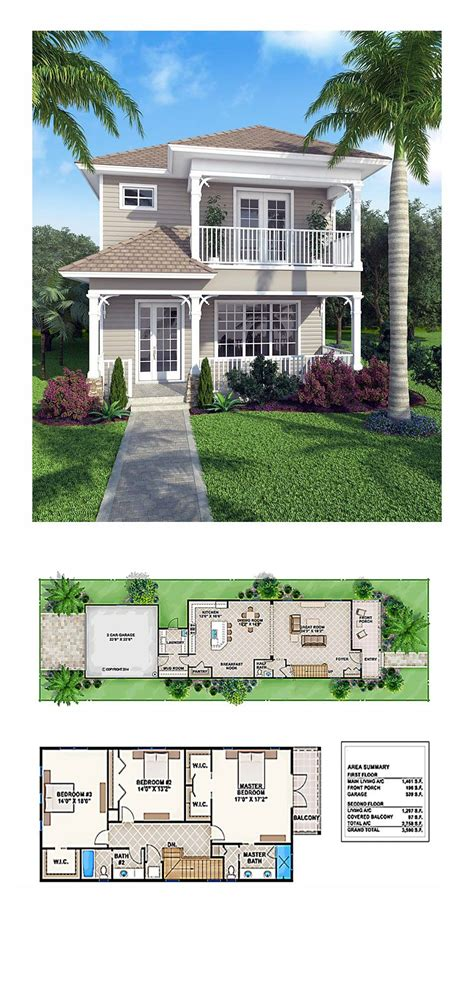 family house plans sims