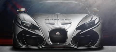 bugatti design volado design bugatti venom