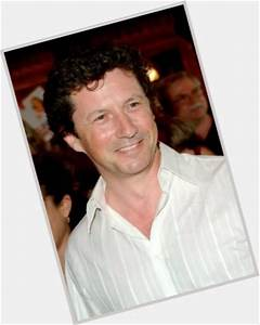 Charles Shaughnessy's Birthday Celebration | HappyBday.to