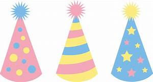 Adult Birthday Party Clip Art | Clipart Panda - Free ...