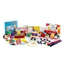 best preschool curriculum kits 1000 images about highscope curriculum and product kits 560