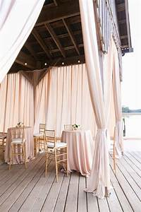 23 Elegant and Classic Champagne Wedding Ideas Deer