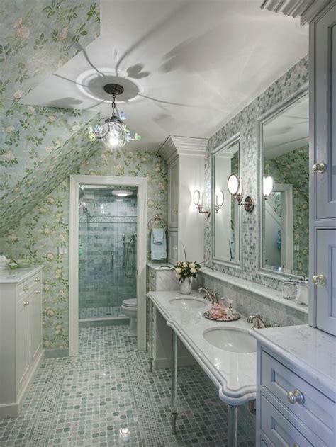 floral bathroom tile designs ideas design trends