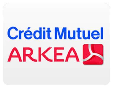 siege social credit mutuel offre d 39 assurance pour un pret du crédit mutuel arkea