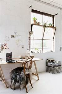 Home, Office, Decorating, Ideas, 23, Ideas, For, Workplace, U2013, Diy, Is, Fun