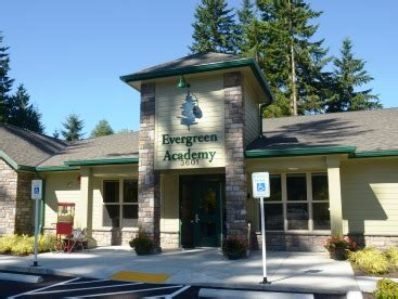 evergreen academy preschool evergreen academy montessori preschool issaquah wa 914