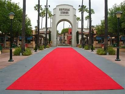 Carpet Hollywood Universal Studios Outdoor Indoor Wallpapers