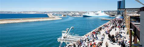 parking port marseille 28 images visite du chantier des terrasses du port 224 marseille