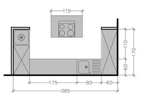 cuisine 9m2 avec ilot cuisine 9m2 avec ilot cuisine en image