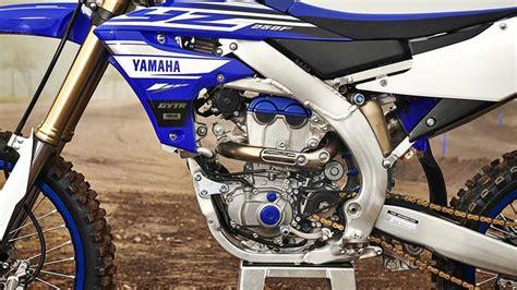 2019 Suzuki 250f by 2019 Crf250r Or 2019 Yz250f Help Me Decide Moto
