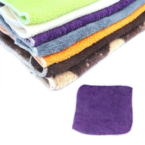 Washing Kitchen Towels By by Kitchen Cleaning Towel Washing Cloths Dishcloths Rags