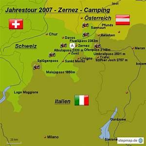Italienische Schweiz Karte : karte norditalien schweiz kleve landkarte ~ Markanthonyermac.com Haus und Dekorationen