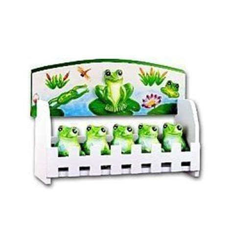 frog kitchen accessories 1000 images about frog kitchen decor on wine 1112