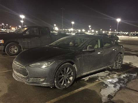 Download How Much Is A Tesla Car Note PNG