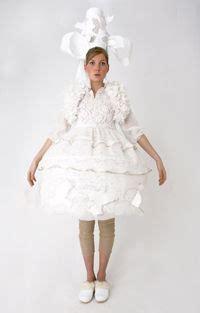 robe ée folle robe de mari 233 e humour