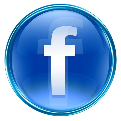 How to Dominate Your Niche with Facebook Graph Search