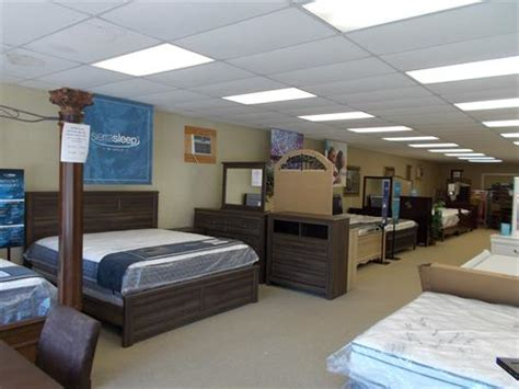 south furniture mattress appliance furniture
