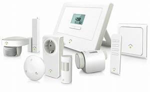 Smart Home Komponenten : smart home nachr sten die spannendsten systeme zum selbstinstallieren home pioneers ~ Frokenaadalensverden.com Haus und Dekorationen
