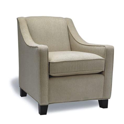 arbutus arm chair custom fabric buy custom fabric chairs