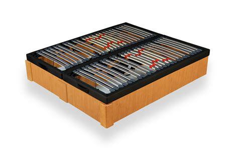 canapé artic canapé articulado electrico gemelo 180 x 200 cm 90 90