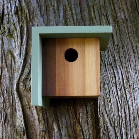 idees creatives pour mangeoire oiseaux  fabriquer