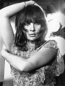 12 Beautiful Women Who Had a Huge Influence on the Stones ...