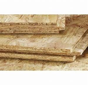 Osb3 18mm Brico Depot : sainthimat escalier best bloc porte duentre x cm en bois ~ Dailycaller-alerts.com Idées de Décoration