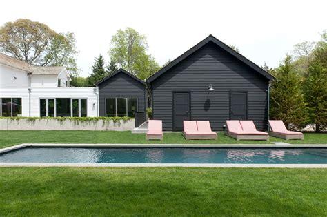 step  designer mark zeffs modern barn home