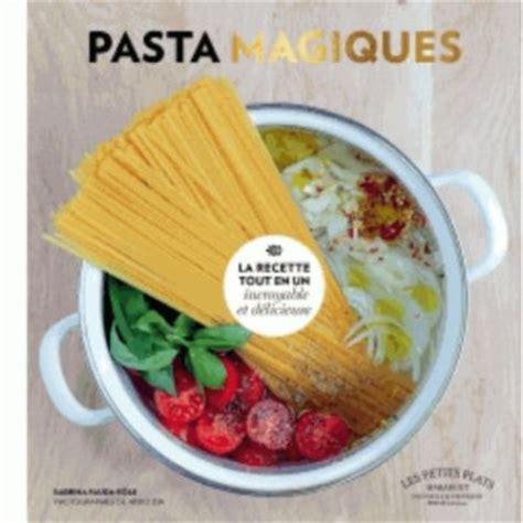 livre de cuisine marabout livre de cuisine tablette de cuisine achat