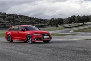 Prix Audi Rs6 : fiche technique audi rs6 avant iv 4 0 v8 tfsi 560ch quattro tiptronic l 39 ~ Medecine-chirurgie-esthetiques.com Avis de Voitures