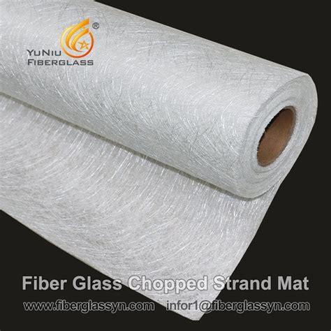 Glass Fiber Chopped Strand Mat - emulsion 300gsm e glass fiber chopped strand mat buy e