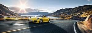 Louer Une Porsche : porsche drive porsche drive louer et exp rimenter une porsche ~ Medecine-chirurgie-esthetiques.com Avis de Voitures