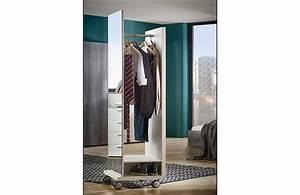 Möbel Hesse Online Shop : nolte m bel alegro garderobenspiegel m bel letz ihr online shop ~ Bigdaddyawards.com Haus und Dekorationen