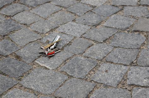 Wasserschaden Parkett Haftpflicht by Schl 252 Ssel Verloren 187 Deckt Das Die Haftpflichtversicherung