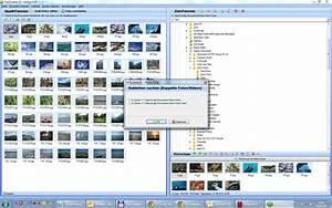 Gleiche Bilder Finden : die fotoverwaltung zum doppelte bilder finden ~ Orissabook.com Haus und Dekorationen