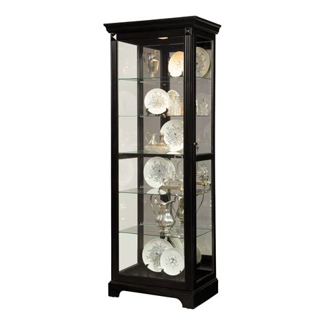Pulaski Curio Cabinet Replacement Glass by Pulaski Curio Cabinet Replacement Glass Cabinets Design