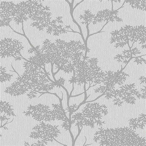 glitter wallpaper  pick    ideal home