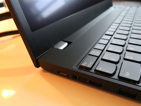 entry level lenovo thinkpad ps  ps coming  summer  refreshed hardware